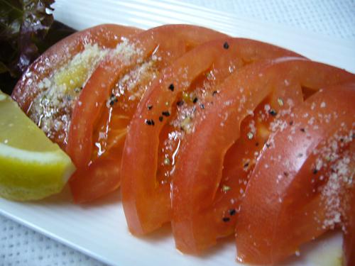 カラオケ豊洲メロディ7トマト