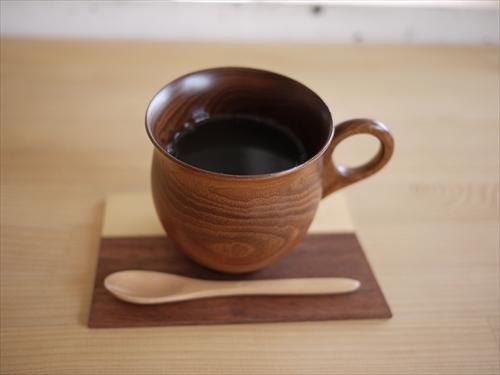 くくの木9カップ2
