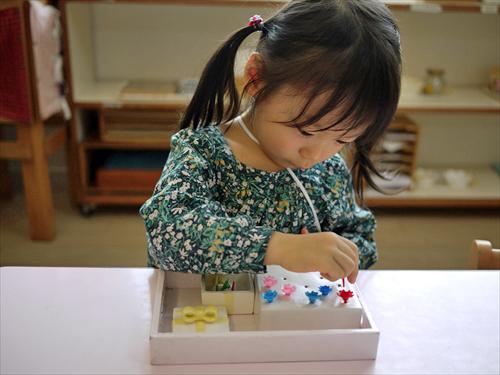 マックス幼児教室16教室7