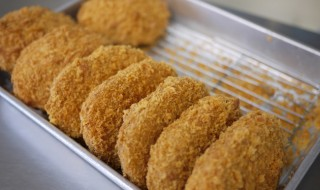 肉のイチムラ枝川店top
