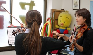 K音楽教室top
